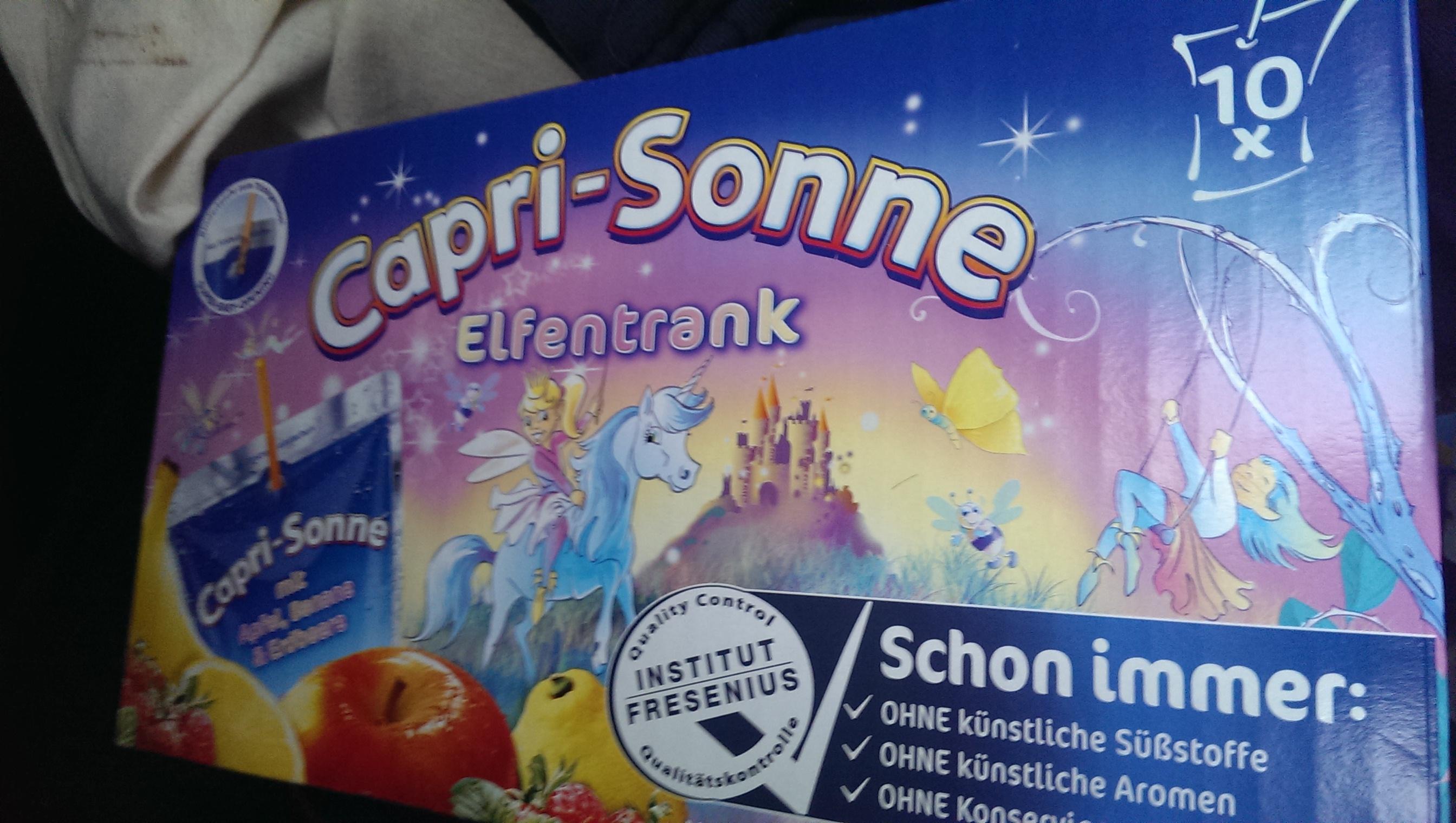 Capri_Sonne