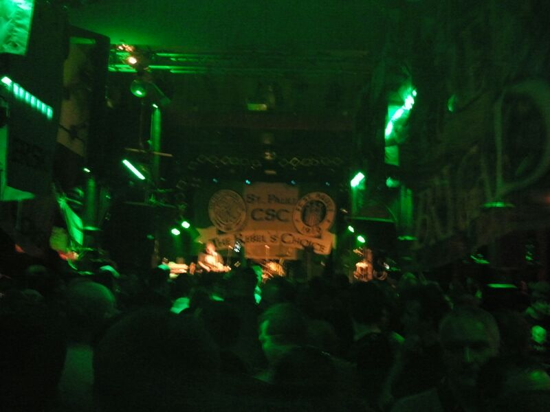 CelticStPauliParty