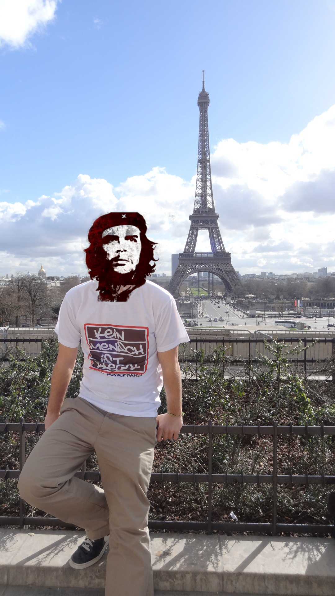 Paris_Shirt