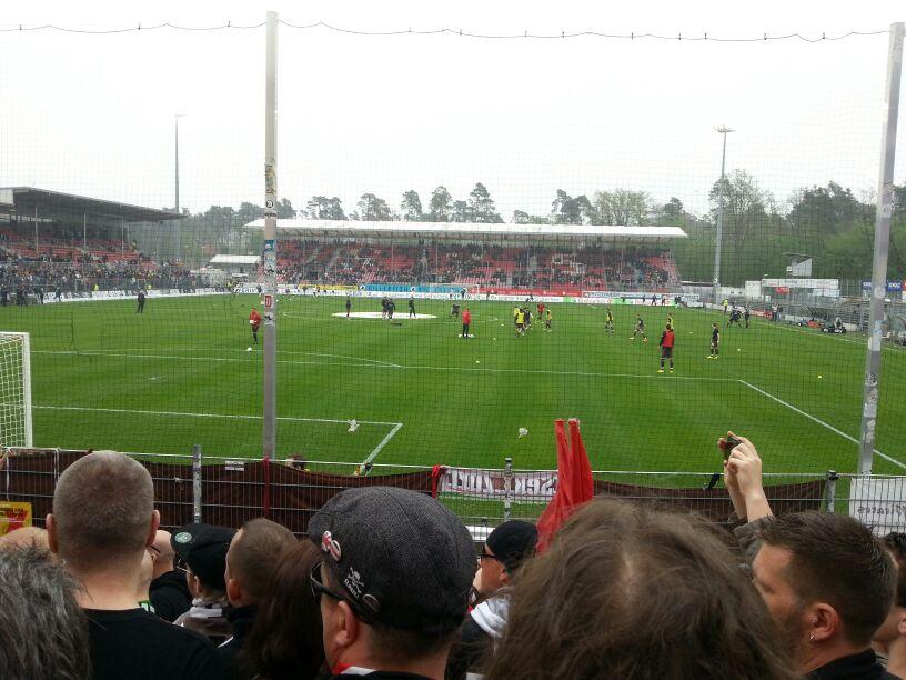Spielfeld_SVS