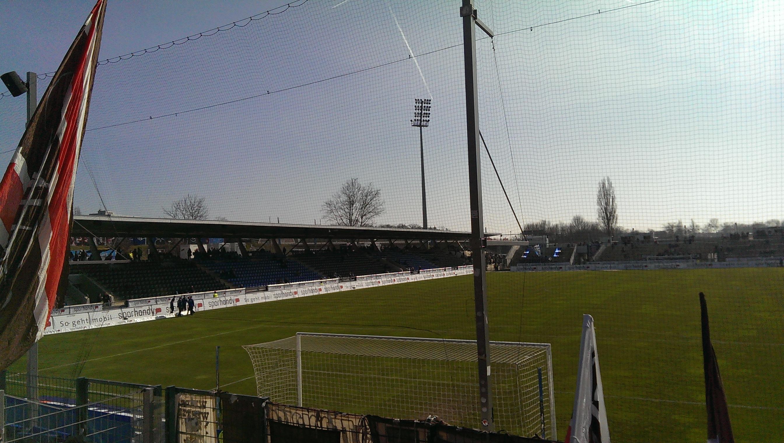 FSV Stadion