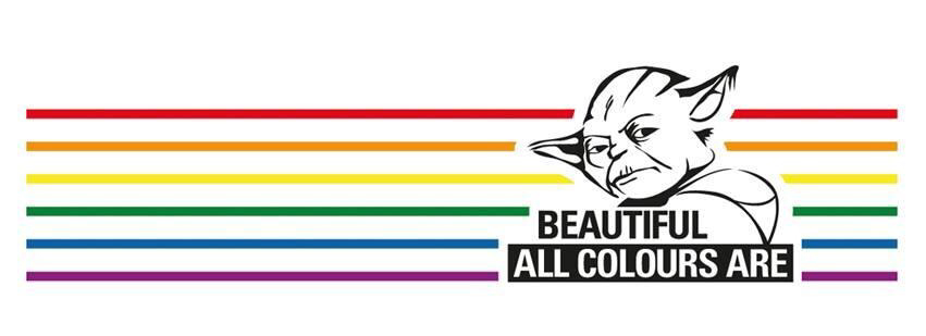 AllColoursAreBeautiful